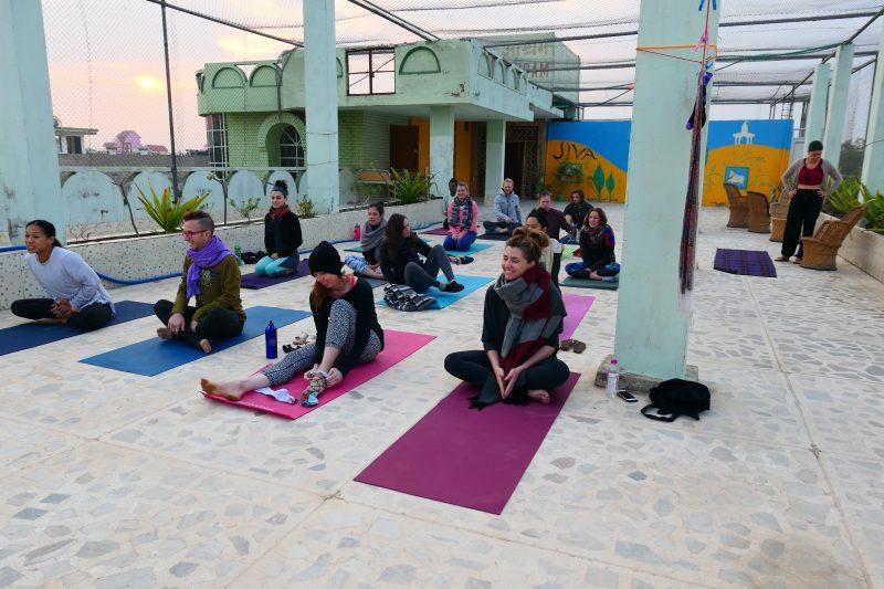 yoga-failing