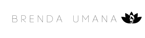 Bee Umana – Yoga, Meditation & Wellness Retreats Logo