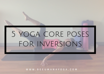 5yogaposesforinversions