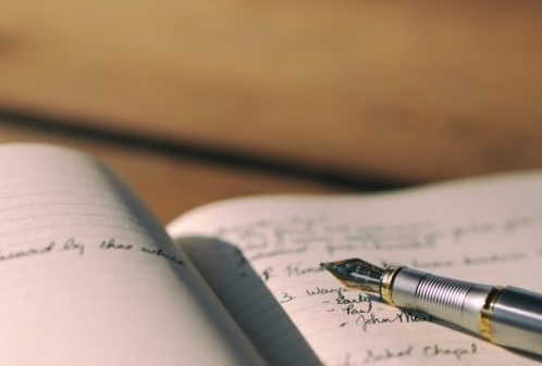 introspectivejournaling