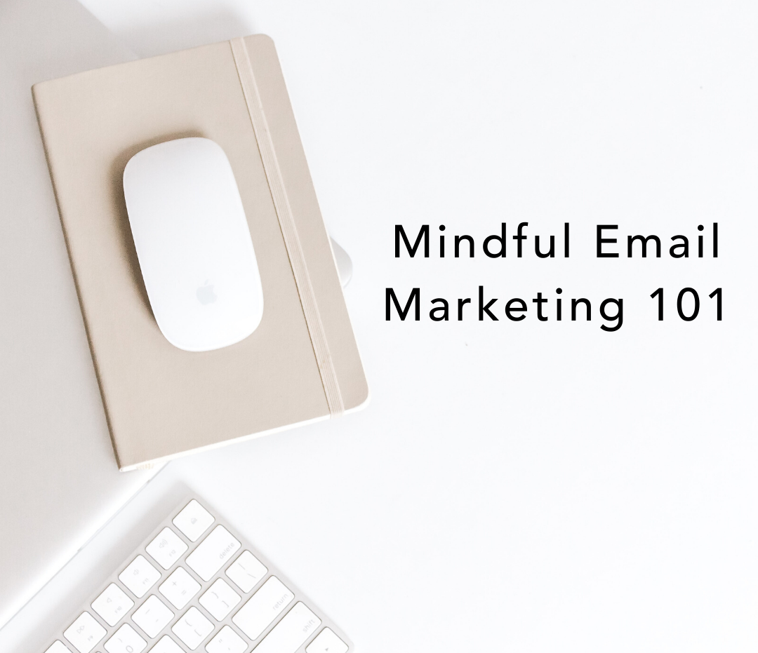 5 Essential Tips on How to do Authentic Email Marketing Yourself