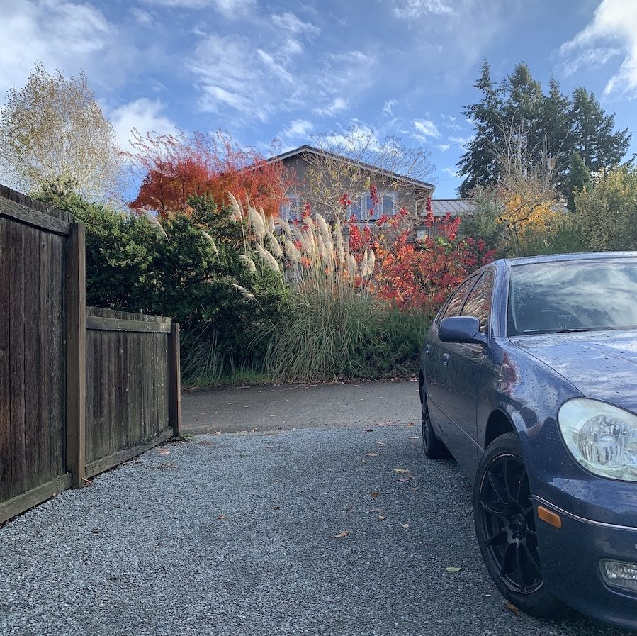 little-blue-car